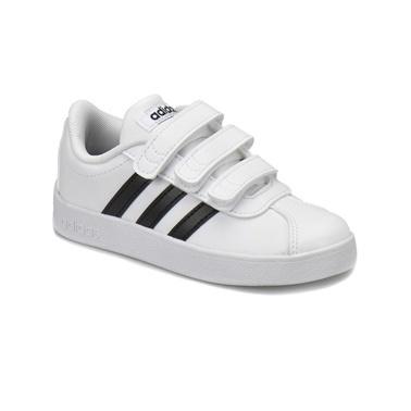 adidas Ayakkabı Beyaz